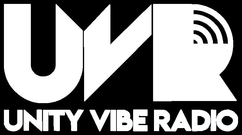 Unity Vibe Radio